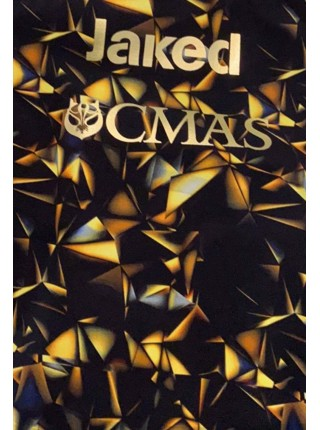 Jaked CMAS Color ORO W1