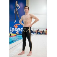JAKED CMAS FORCE CARBON M1